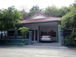 house for sale 2 7 mb east coast thalang phuket price