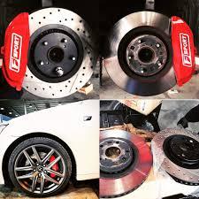 lexus f sport exhaust is350 help f sport big brake kit page 2 clublexus lexus forum