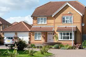 roof garden design acehighwine home designs app ideas and creative