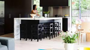 Kitchen Stools For Island Style by Kitchen Beautiful Modern Style Kitchen Bar Chairs Bar Stools For