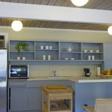 mid century modern kitchen remodel ideas eichler kitchen remodeling photos of remodeled mid century
