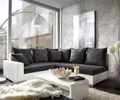 Wohnzimmer Ideen Wandgestaltung Moderne Häuser Mit Gemütlicher Innenarchitektur Ehrfürchtiges