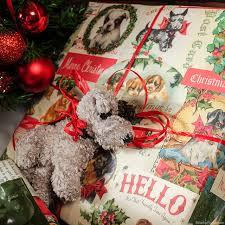 christmas gift wraps christmas gift wraps with an fashioned theme