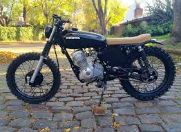 best 25 honda 125 ideas on pinterest honda cb honda bike photo