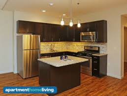 2 bedroom apartments for rent in syracuse ny 2 bedroom syracuse apartments for rent syracuse ny