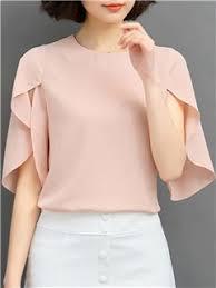 best 25 blouses ideas on cheap blouses cheap work