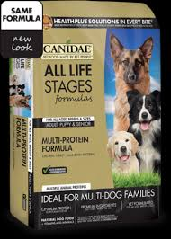 printable ol roy dog food coupons ten precautions you must take before attending pure balance dog food