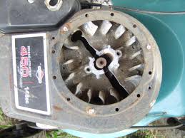 briggs and stratton 450 series 148cc outdoorking repair forum