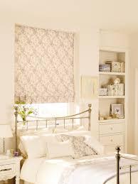 Designer Blackout Blinds Wonderful Roman Blinds Bedroom Inside Bedroom Designs Bedroom