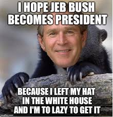 Downfall Meme Generator - 30 very funny george bush meme photos and images that will make