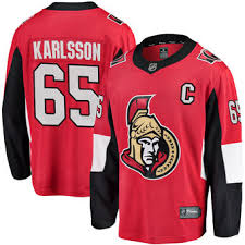 Display Case For Sale Ottawa Ottawa Senators Men U0027s Apparel Buy Senators Shirts Jerseys Hats