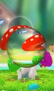 wallpaper 3d mushroom 3d mushrooms live wallpaper apk 1 0 download free apk download