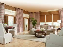 extraordinary window treatment trends top ten window treatment