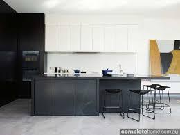 edwardian kitchen ideas black and white kitchen edwardian home white and