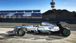mercedes f1 wallpaper download wallpaper car nico rosberg formula 1 mercedes f1 with