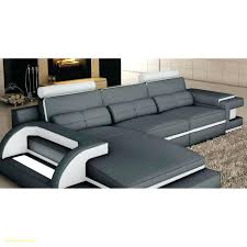 canaper design articles with canape convertible bz conforama tag canape bz
