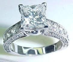 used wedding rings sale wedding rings persalized used wedding rings for sale uk