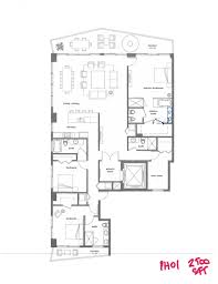 master bath floor plans rukle icon bay plan penthouse small