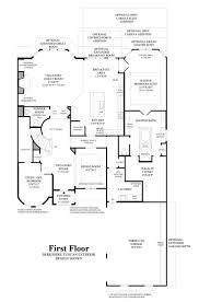 39 best floorplan images on pinterest house floor plans dream
