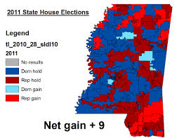 Red States Blue States Map by Mattsmaps The Political Map Destination Page 3