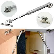 hydraulic door lifts u0026 high quality furniture hinge kitchen