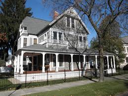Candlelight Homes Preservation Matters 24th Annual Candlelight House Tour Dec 6