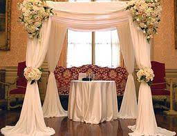 wedding arches rental miami 10 best chuppah rental miami images on wedding chuppah