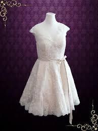 retro wedding dresses retro wedding dresses ieie bridal