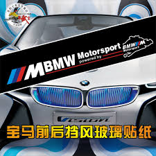 jdm sticker rear window china windshield racing stickers china windshield racing stickers
