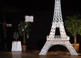 theme names for prom 24 best prom images on pinterest paris prom theme banquet ideas