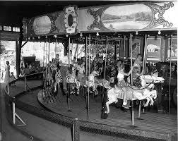 history of delgrosso u0027s amusement park tipton pa
