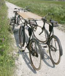 martini henry ww1 ww1 royal enfield bicycle ambulance the online bicycle museum