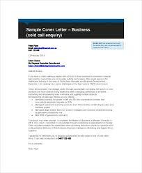 cold call resume cover letter lukex co
