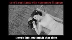 my immortal evanescence testo my immortal evanescence testo lyrics traduzione italian