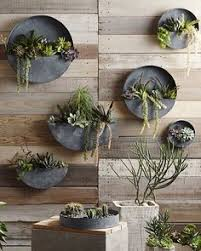 Wall Planters Indoor by Urbio Com New Inside Garden Wall And Or Desk Wall Organizer