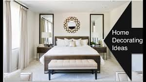 decorating ideas for bedroom interior design bedroom decorating ideas solana reveal