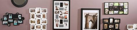 photo frames home decor jysk canada