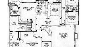 bungalow plans 3 bedroom bungalow house design 3 bedroom luxury bungalow house