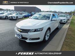2017 new chevrolet impala 4dr sedan lt w 1lt at chevrolet of