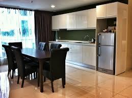 Hotel Kitchen Design Best Price On Borneo Vista Suites By Bv Hotel In Kota Kinabalu