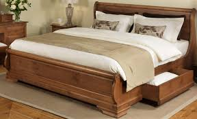 Queen Size Bed Frame With Storage Underneath Bed Frames Wallpaper Hi Res King Size Bed With Drawers