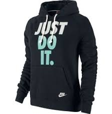73 best sweaters hoodies images on pinterest sports athletic