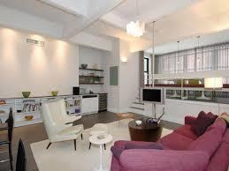 House Lighting Design Interior Design - Home lighting design