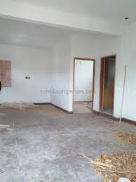 Furnished Office Space For Rent In Hsr Layout Bangalore 2 Bhk Apartments Flats For Rent In Rr Residency Hsr Layout