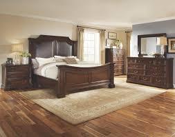 Bedroom Furniture Manufacturers Melbourne Bedroom Furniture Fort Myers Fl U003e Pierpointsprings Com