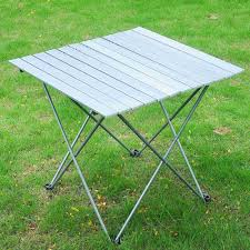 Light Weight Folding Table 27