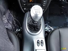 porsche 911 turbo s manual transmission 2005 porsche 911 turbo s cabriolet 6 speed manual transmission