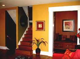 home inside colour design home interior paint ideas unique with photos of beautiful design