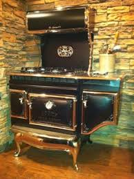 elmira stove works i want one of these too bad it u0027s about