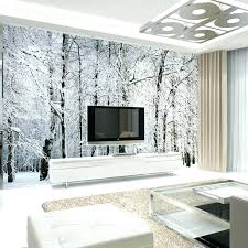 living room mural wall mural decal living room murals best ideas on bedroom and